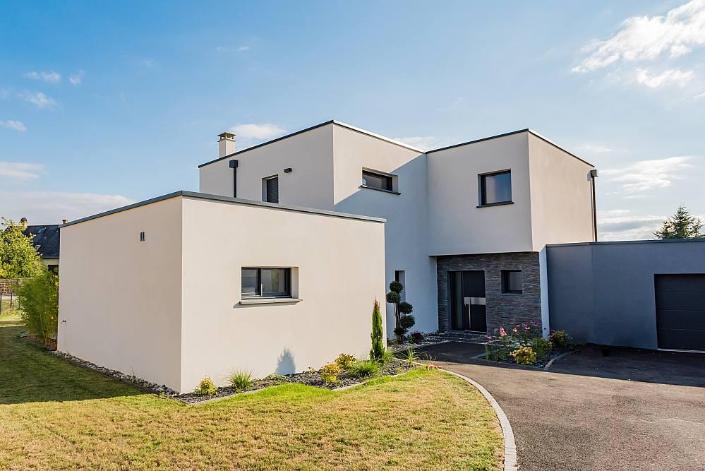 construction maison neuve en indre et loire faubourg 70